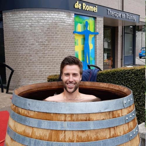 Koen Gerritsen